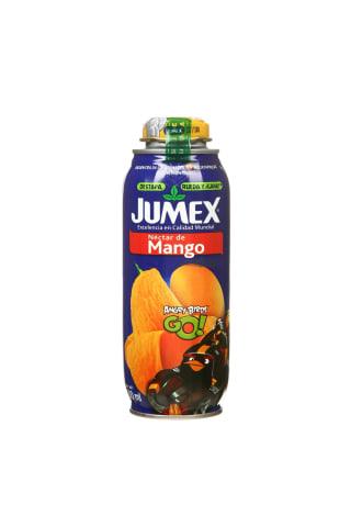Mangų nektaras, jumex lb 500 ml