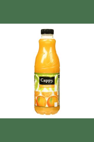 Sula cappy apelsīnu 100% 1l
