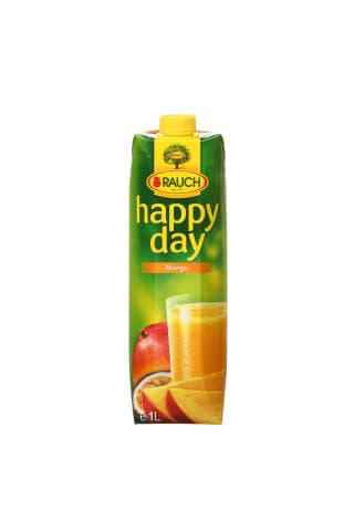 Happy day mango nektaras 1l