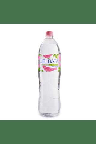 Negāzēts ūdens Lielbāta 1,5L