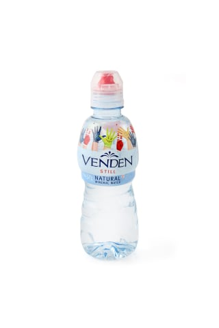 Dab.min.ūdens Venden kids negāz.0,37L