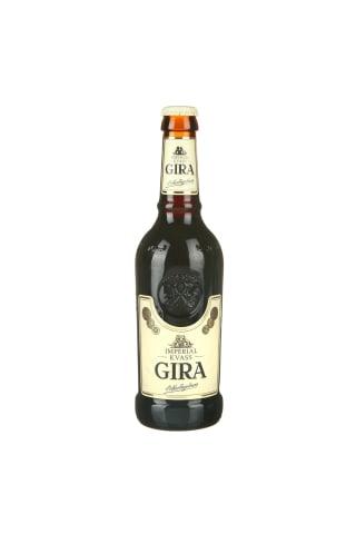 Gira VOLFAS ENGELMAN Imperial, 0,4 l