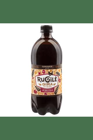 Gira RUGILĖ, 0,75 l