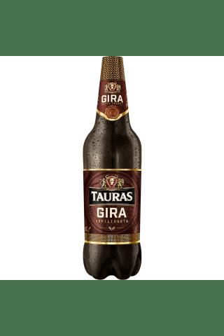 Nefiltruota gira TAURAS, 1,5 l