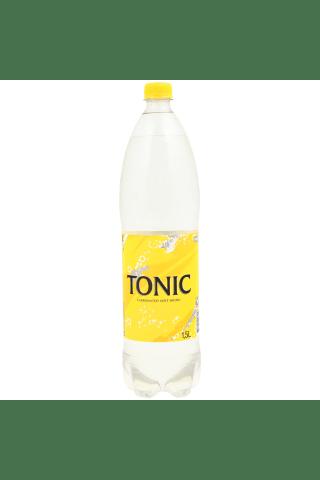 Gāzēts dzēriens toniks Rimi 1,5l