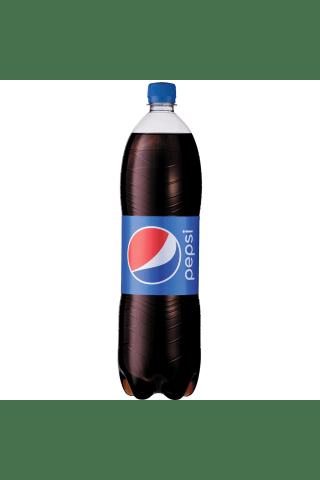 Gaivusis gėrimas PEPSI, 1,5 l