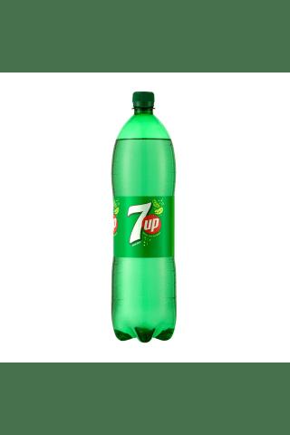 Gaivusis gėrimas 7UP, 1,5 l