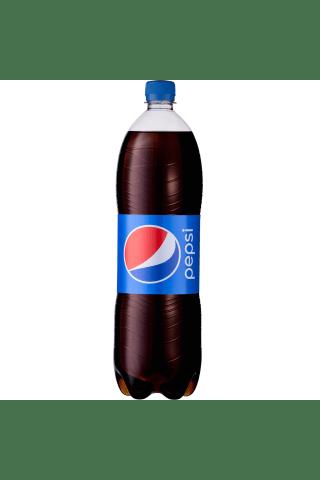 Gāzēts dzēriens Pepsi Cola 2l