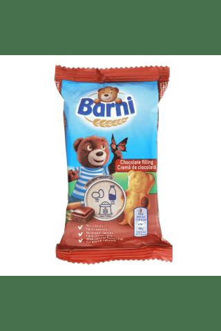 BISCUIT BARNI CHOCOLATE 30G