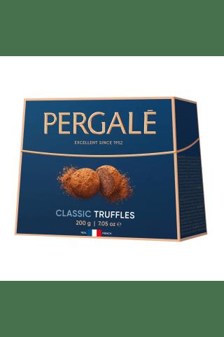 Trifeles Pergale original 200g