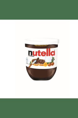 Šokolādes riekstu krēms Nutella 230g