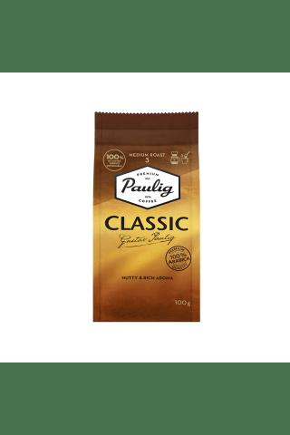 Paulig classic 24x100g malta kafija