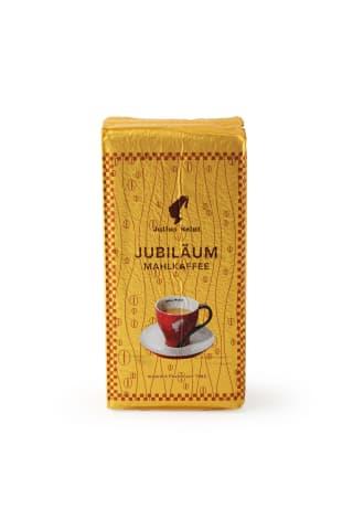Malta kafija Jubilaum 500g