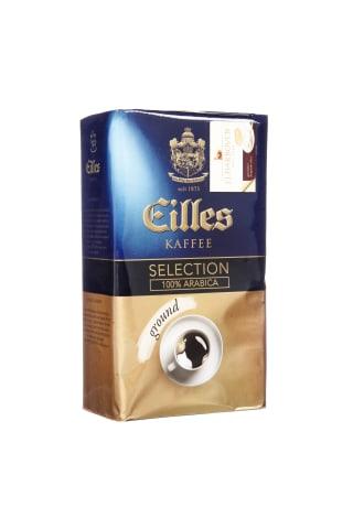 Malta kava EILLES, 500 g