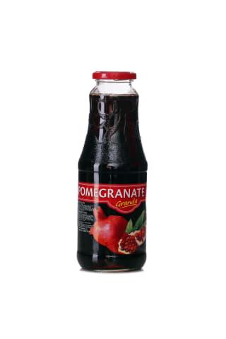 "Granātābolu sula ""granda"" 1 l"