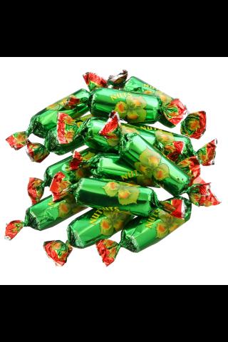 Saldainiai Nuts, 1kg