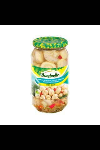 Marinēti šampinjoni Bonduelle Party Snack 540g