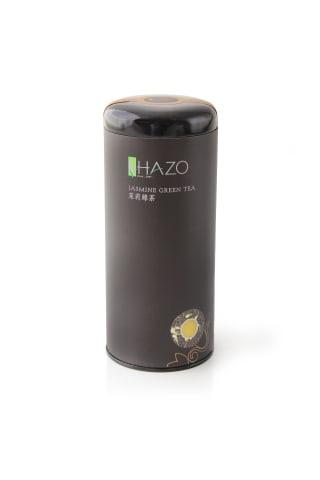 Zaļā tēja Hazo Jasmine 100g