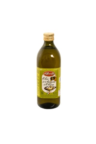 Olīveļļa Di sansa italpasta 1l