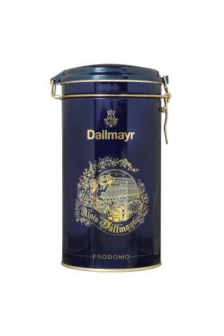 Malta kava metalinėje dėžutėje DALLMAYR PRODOMO, 500 g
