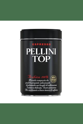 Kava PELLINI TOP, 250 g