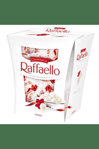 Konfektes Raffaello 230g