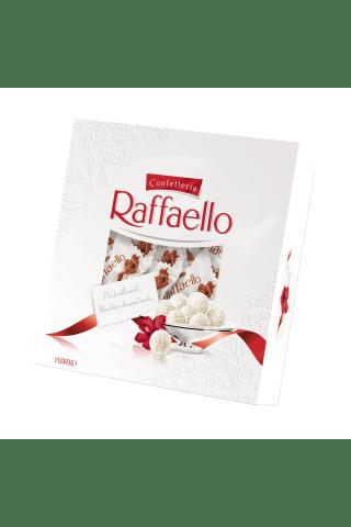 Raffaello Saldainiai T26, 260G