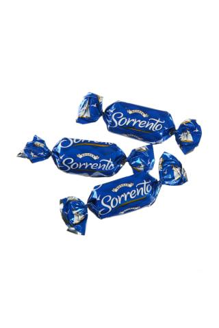 Saldainiai SORRENTO, 1 kg