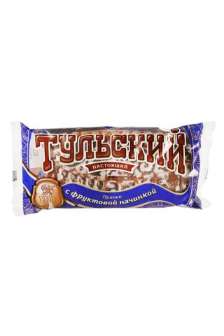 Meduolis su uogiene TULSKIJ, 140 g
