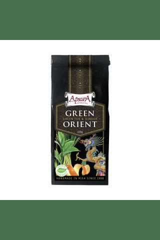 APSARA zaļā tēja Green Orient 100g