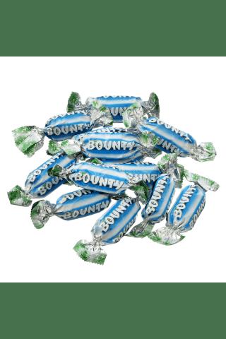 Saldainiai BOUNTY, 1 kg