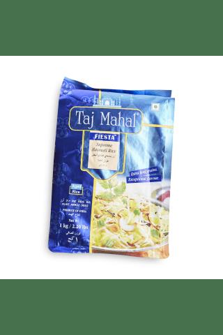 Rīsi Basmati diamond pearl 1kg