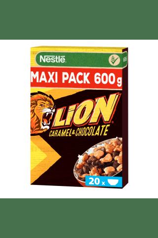 Dribsniai LION, 600 g