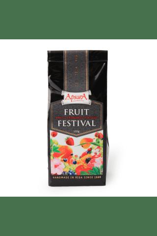 Tēja augļu Apsara Fruit Festival 100g