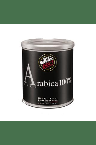 Malta kafija Arabica Moka 100% 250g
