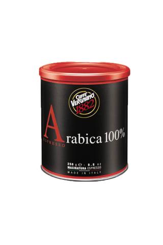 M.kafija Caffe Vergnano Espresso 250g