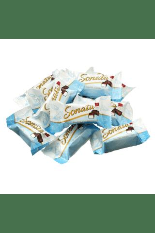 Saldainiai Sonata Souffle, 1kg