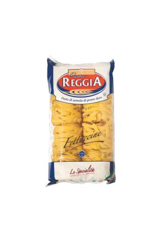 Pasta Reggia fettuccine 500g