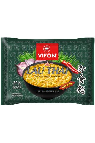 Zupa Vifon Premium Lau Thai 80g