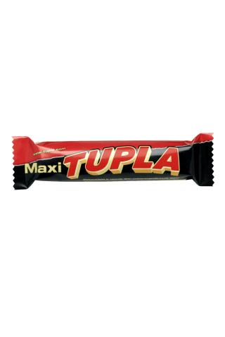 Šokolādes batoniņš Tupla maxi 50g