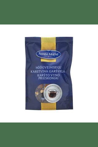 Karstvīna garšviela Santa Maria 37g