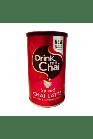 Tee Chai spice latte vürtsikas 250g