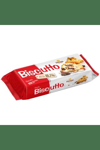 Sausainiai SVEIKUOLIAI, 150 g