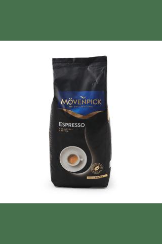 Kavos pupelės MOVENPICK ESPRESSO, 1 kg