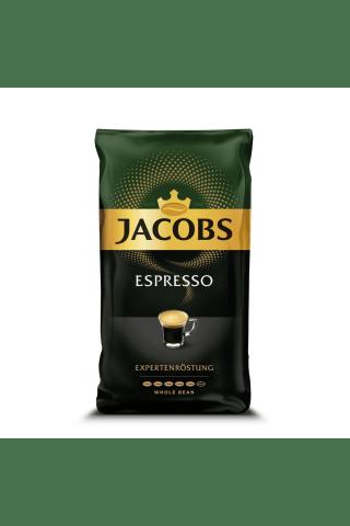 Kafijas pupiņas Jacobs espresso beans 1kg