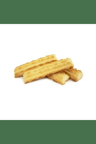 KAIMIŠKI DZŪKIJOS sausainiai su sviestu, 1 kg