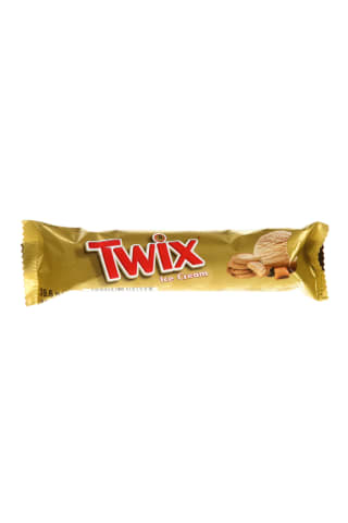 Ledai TWIX, 48 ml