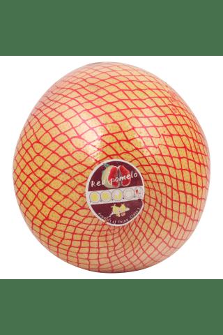 Pomelo sarkanie C/9 2.šķira, kg