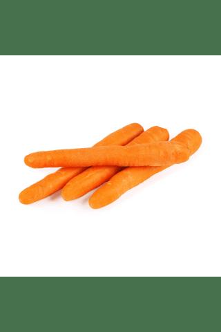 Plautos morkos, 1 kg