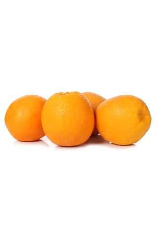 Apelsin kg